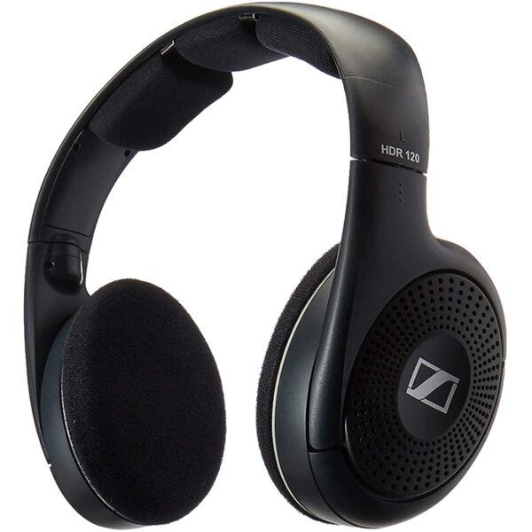 Sennheiser HDR 120-8 – Additional Headphone