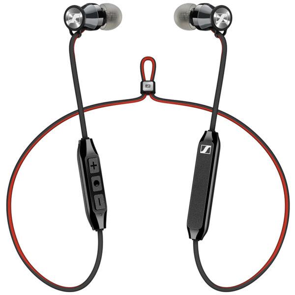 Sennheiser MOMENTUM Free Bluetooth In-ear Headphones
