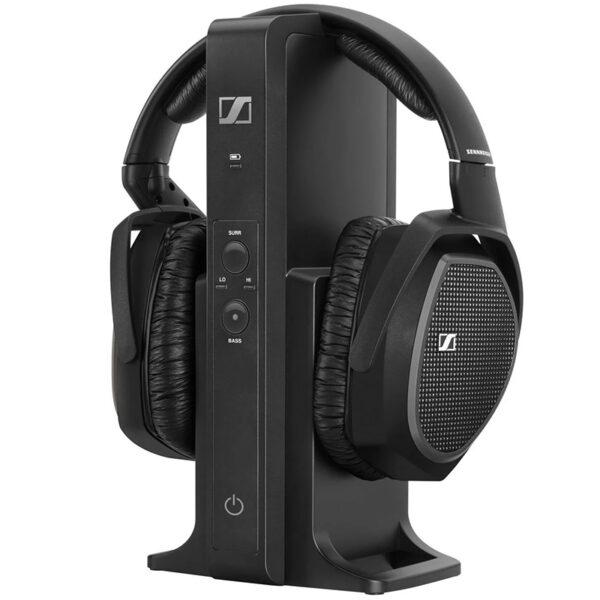 Sennheiser RS 175 – Wireless Headphones