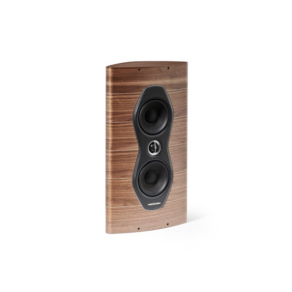 Sonus Faber Olympica Nova W – On-Wall Speaker (Each)