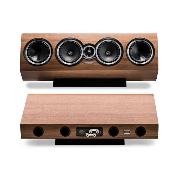 Sonus Faber Sonetto Centre II (Each)