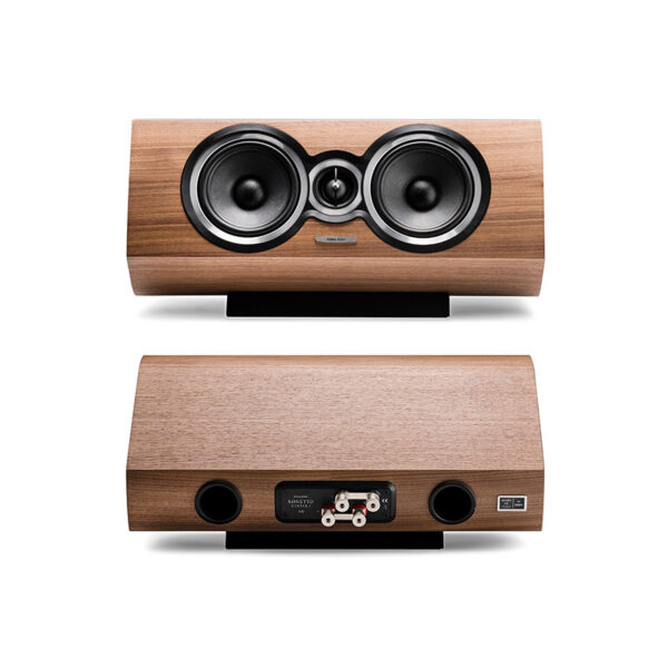 Sonus Faber Sonetto Centre I (Each)