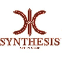Synthesis Italy