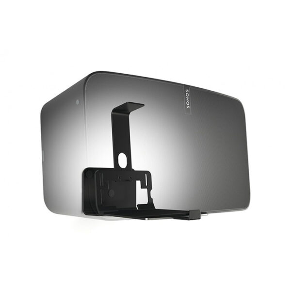 Sonos Five / Play 5 Wall Mount (Each)