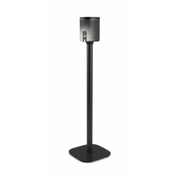 Sonos ONE / ONE SL Speaker Floor Stand – Vogels SOUND4301 (Each)