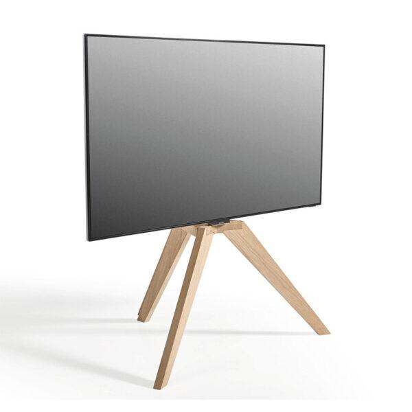 Vogels NEXT OP1 TV Floor Stand