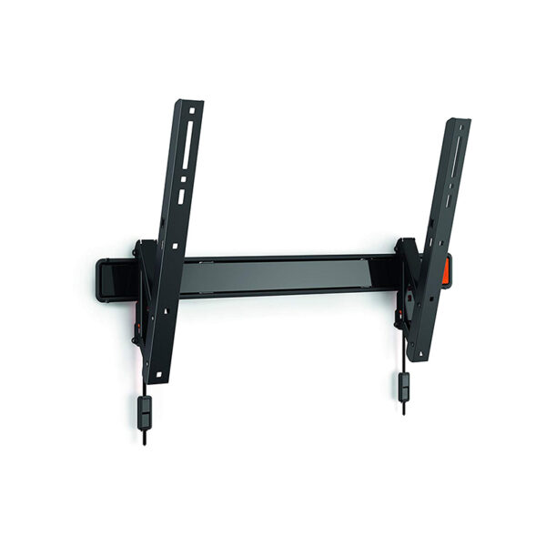Vogles WALL Series – Tilting TV Bracket