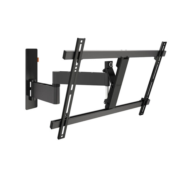 Vogels WALL Series – Full Motion TV Brackets