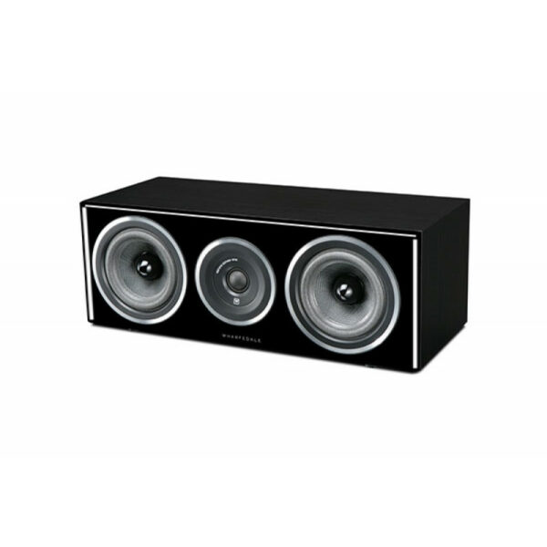 Wharfedale Diamond 11.CS – Centre Channel Speaker