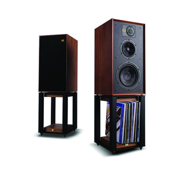 Wharfedale Linton Heritage loudspeakers (Pair)