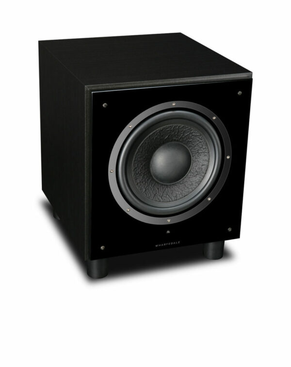 Wharfedale SW-15 Active Subwoofer 400W