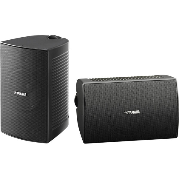 Yamaha NS-AW294 Outdoor Speaker (Pair)