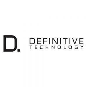 definitive-technology