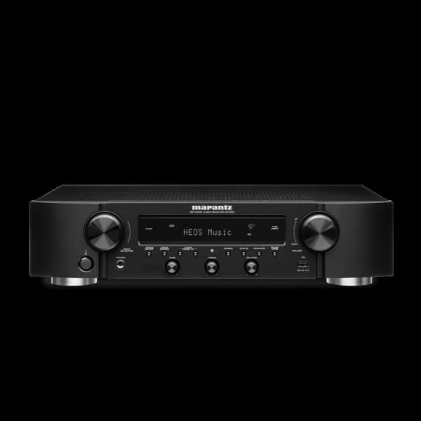 Marantz NR1200 Stereo AV Receiver