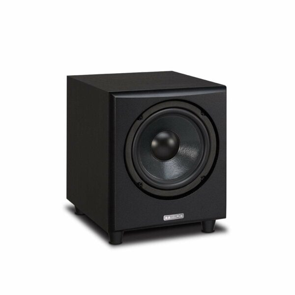 Mission MS-150 8 150w Active Subwoofer
