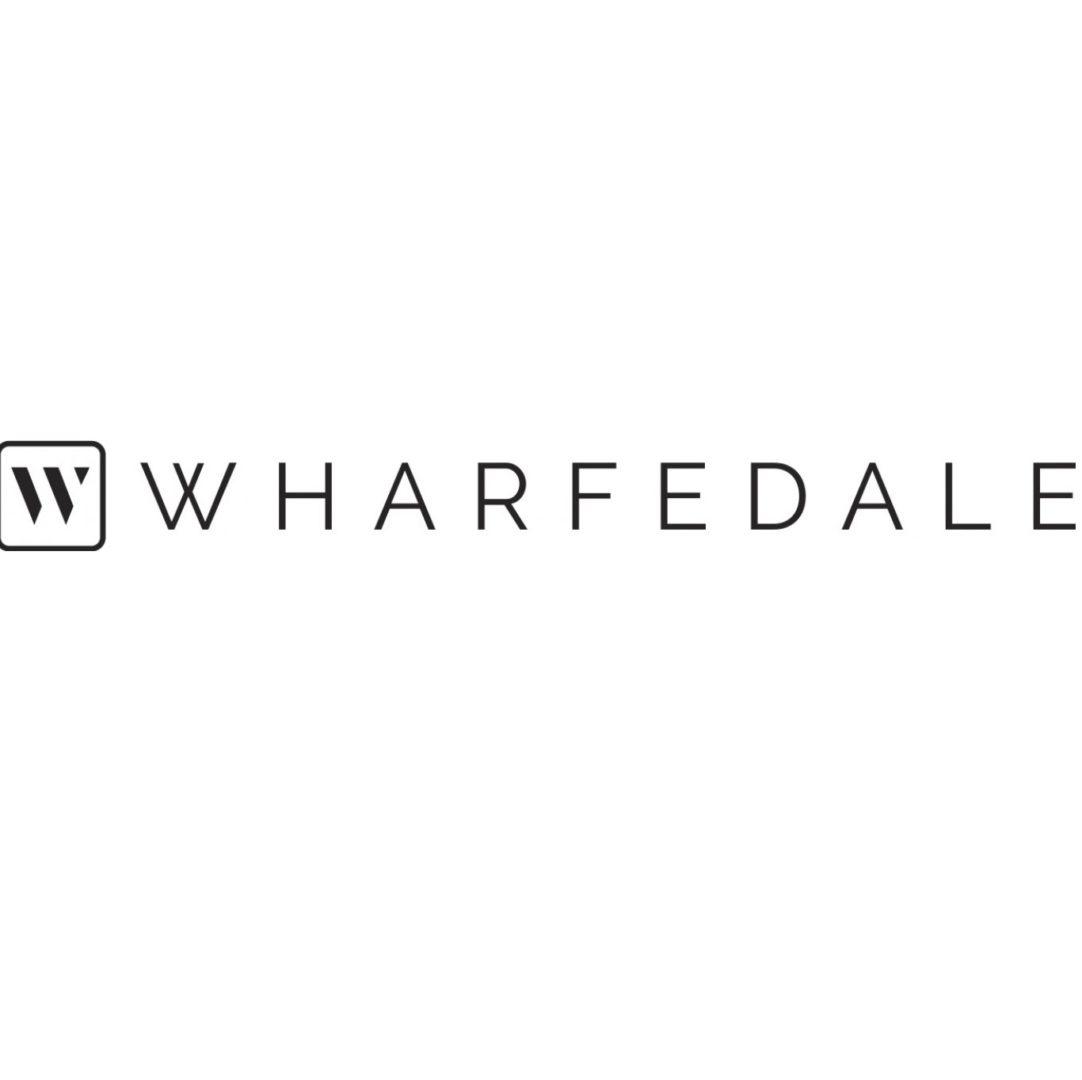 wharfedale-389-140