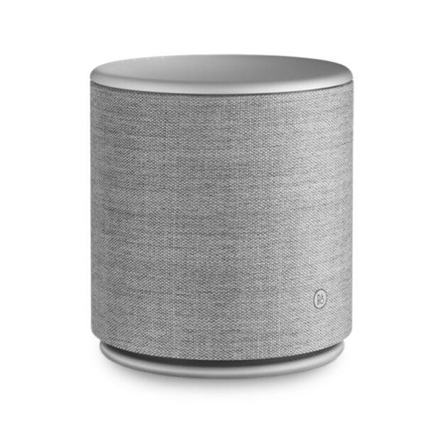 Bang & Olufsen Beoplay M5 – Multiroom Speaker