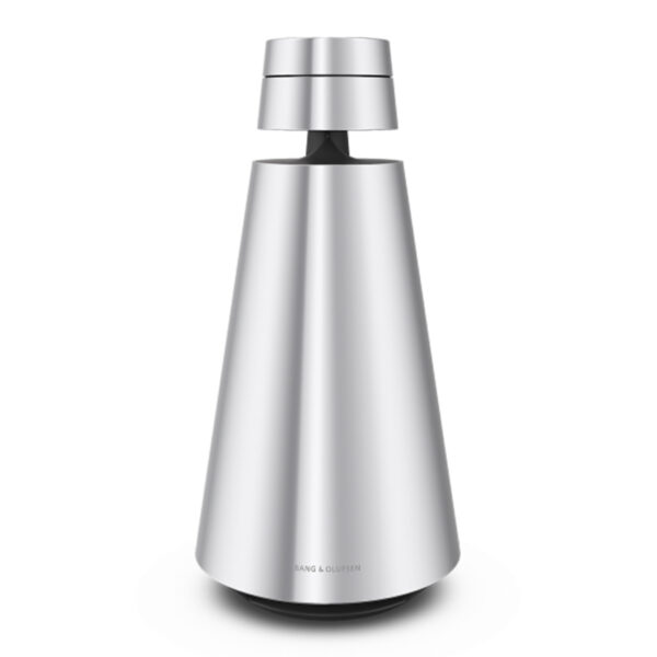 Bang & Olufsen Beosound 1 – Portable Wi-Fi and Bluetooth Speaker