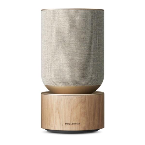 Bang & Olufsen Beosound Balance – Wireless Speaker