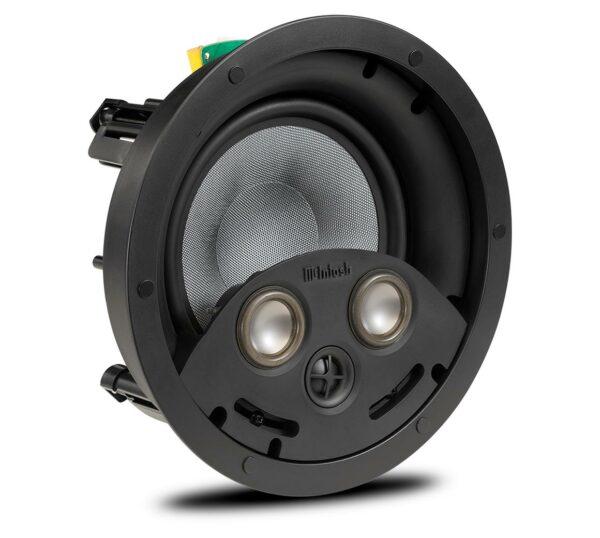 Mcintosh CS200 In-Ceiling Loudspeaker