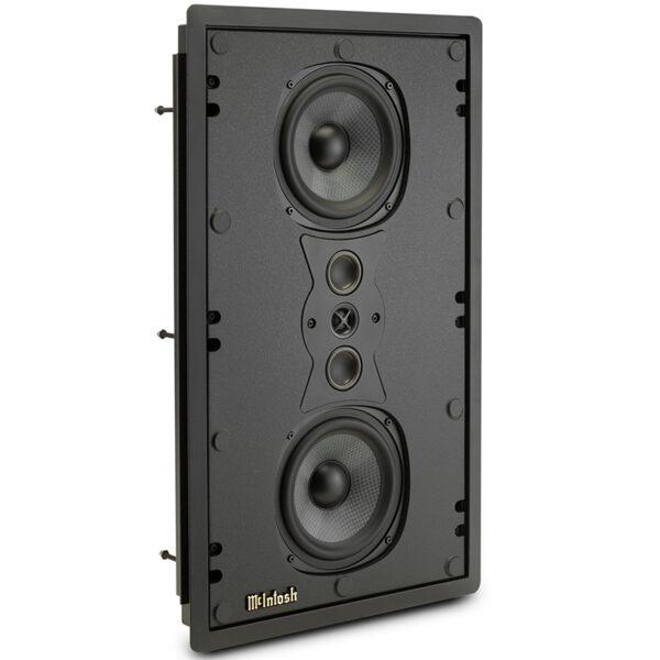 McIntosh WS500 In-Wall Loudspeaker
