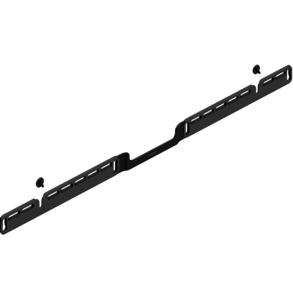 Sonos Arc Soundbar Wall Mount Bracket