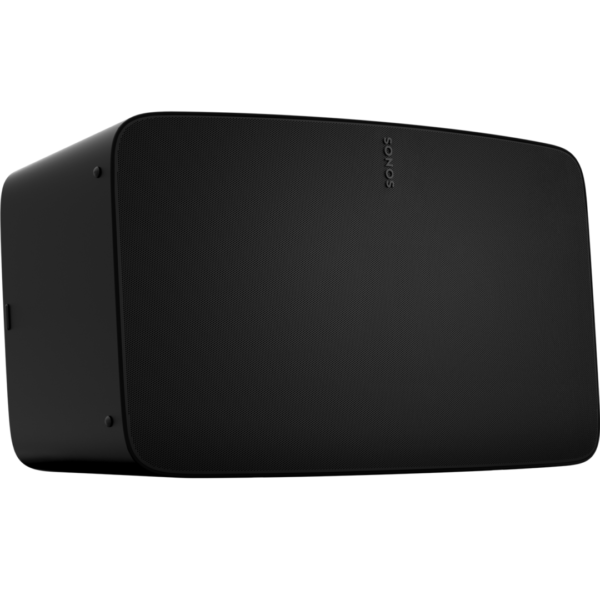Sonos Five Wireless Smart Speaker