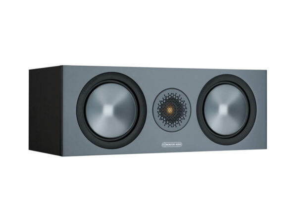 Monitor Audio Bronze 6G C150 Center Speaker