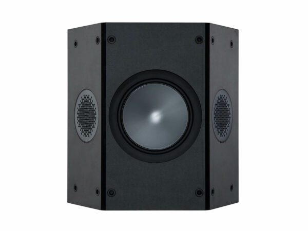 Monitor Audio Bronze 6G FX Surround Speakers (Pair)