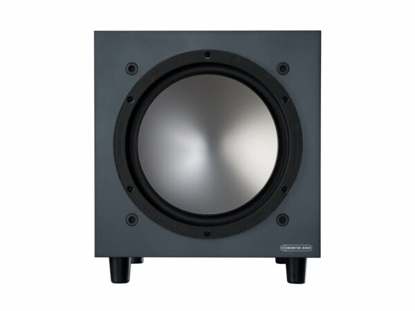 Monitor Audio Bronze 6G W10 Subwoofer