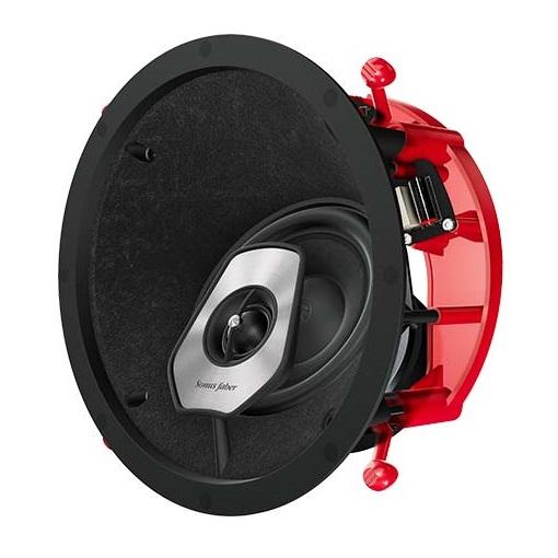 Sonus Faber PC-562P Angled In-Ceiling Speaker (Each)