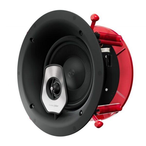 Sonus Faber PC-582 In-Ceiling Speaker (Each)