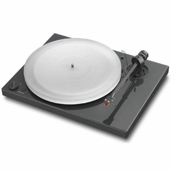 Pro-ject 1Xpression III Comfort Audiophile turntable