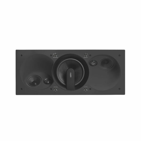 Jamo IW 606 SUR FG II Installation Speaker (Each)