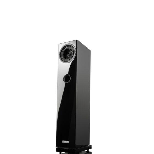 Ascendo D6 Active Floorstanding Speakers