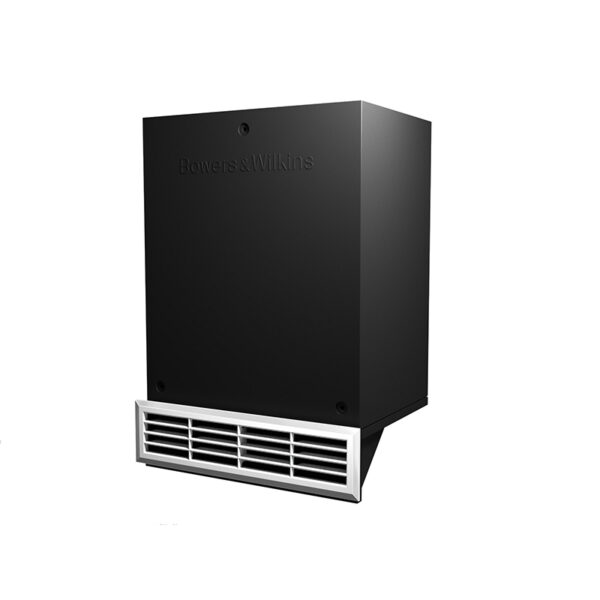 Bowers & Wilkins ISW-3 In-Wall Passive Subwoofer – (Demo Unit)