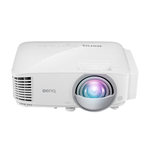 BenQ DX808ST XGA Conference Room Projector