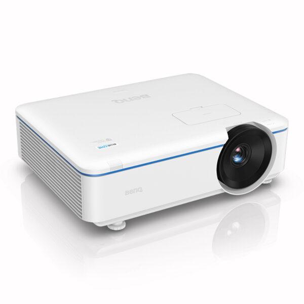BenQ LU950 WUXGA Installation Laser Projector with 5000 Lumens