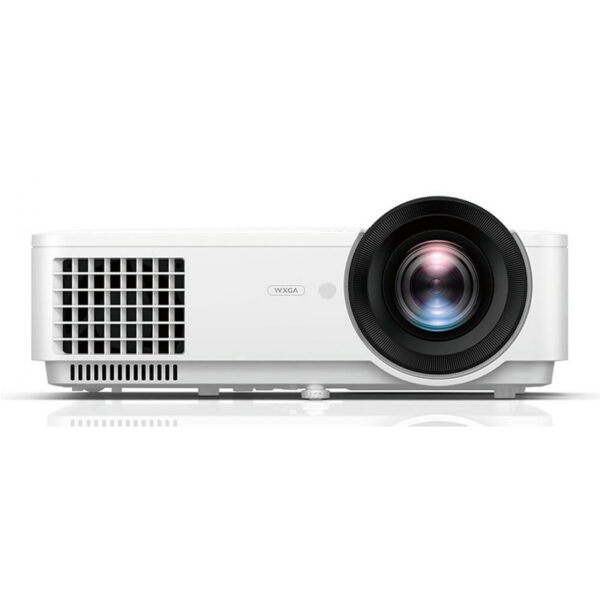 BenQ LW820ST WXGA BlueCore Laser Projector with Short Throw