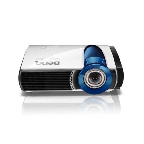 BenQ LX810STD XGA BlueCore Laser Projector with Short Throw 3000 Lumens