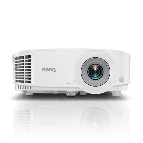 BenQ MH550 1080p Business Projector For Presentation 3500 Lumen