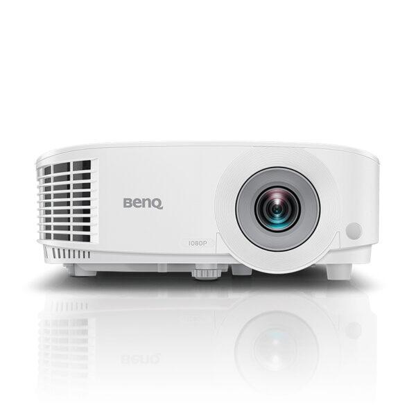BenQ MH550 1080p Business Projector For Presentation 3500 Lumen