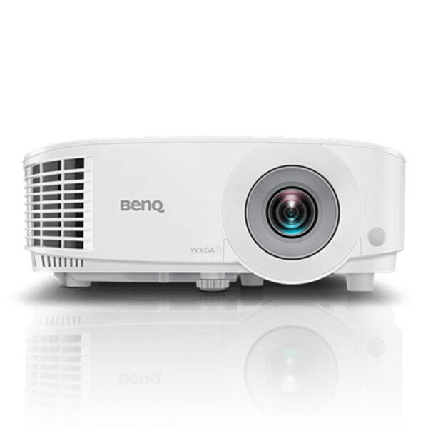 BenQ MW550 3600lm WXGA Business Projector For Presentation