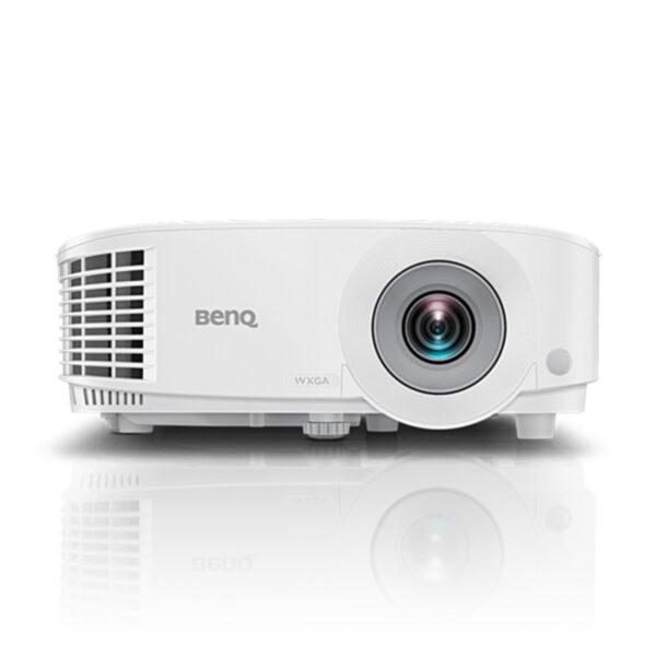 BenQ MW826ST WXGA Interactive Projector with Short Throw