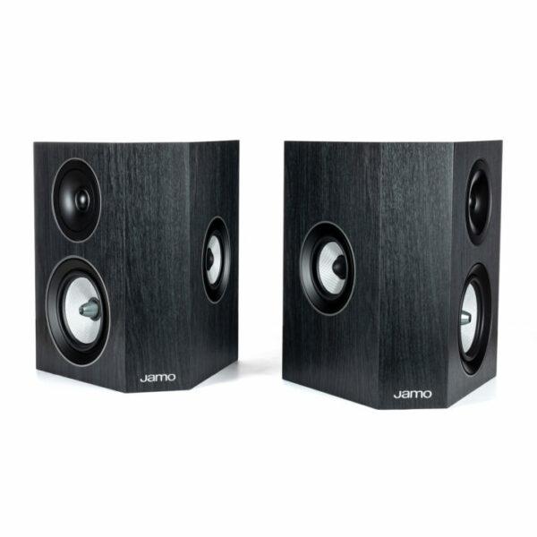 Jamo C 9 SUR II Surround Speaker (Pair)