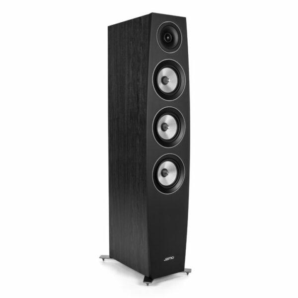 Jamo C 97 II Floorstanding Speaker (Pair)