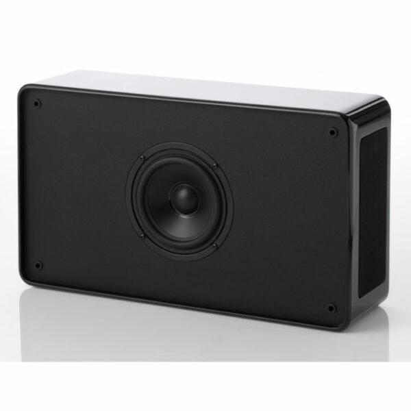 Jamo 500 D SUR Surround Speaker (Each)