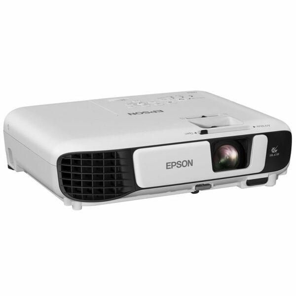 Epson EB-E05 (3200 Lumens) XGA Projector