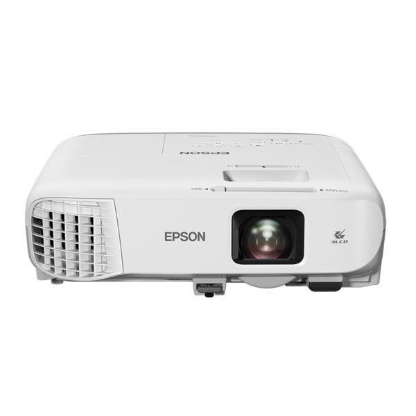Epson EB-980W WXGA Projector