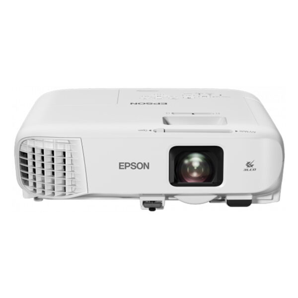 Epson EB-2042 Bright XGA Projector